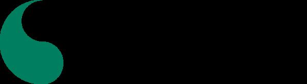 LOGO FONDAZIONE CARIVERONA